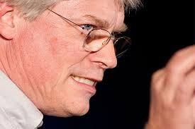 로버트 C. 마틴 (일명 밥아저씨) 40년 경력. Agile. XP. 소프트웨어 장인 운동. [소프트웨어 개발의 지혜], [클린 코드]
