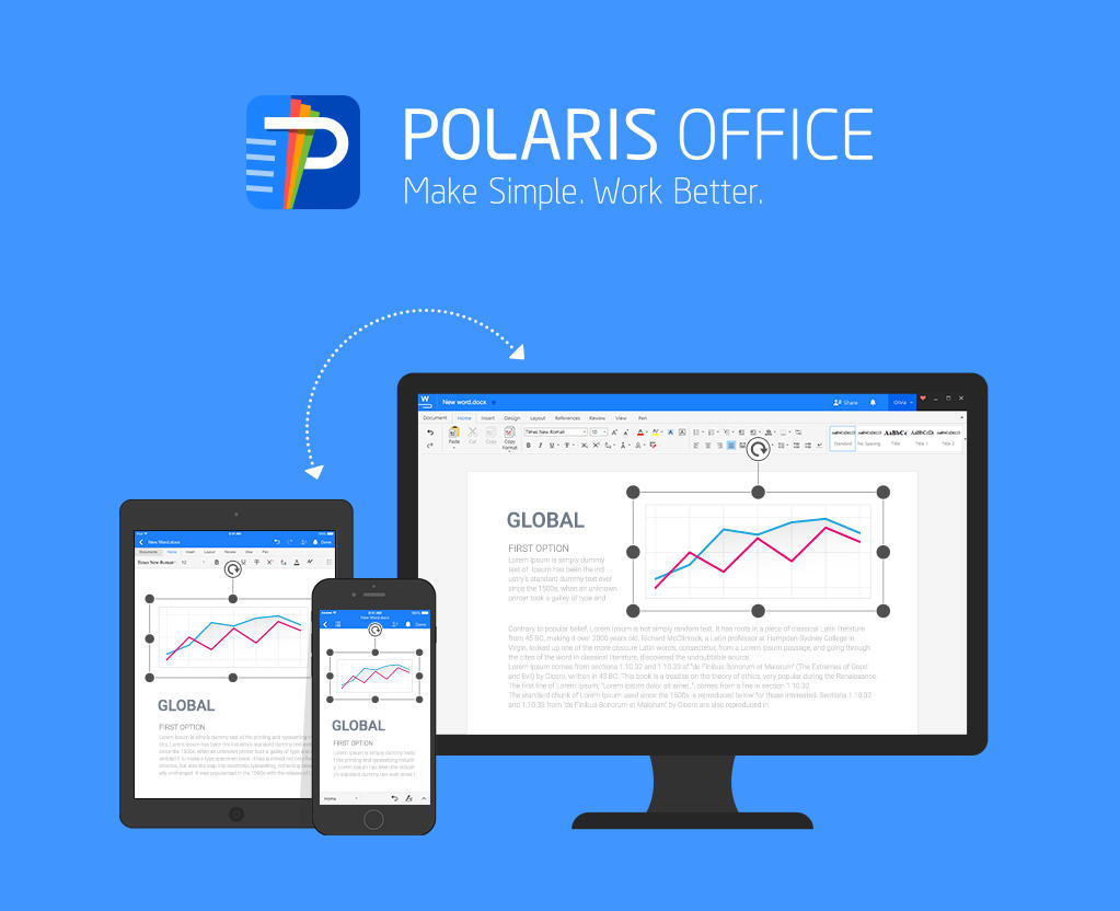 polarisoffice_20160322