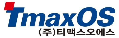 TmaxOS_CI_201604
