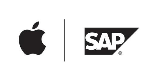 apple_sap_201605_1