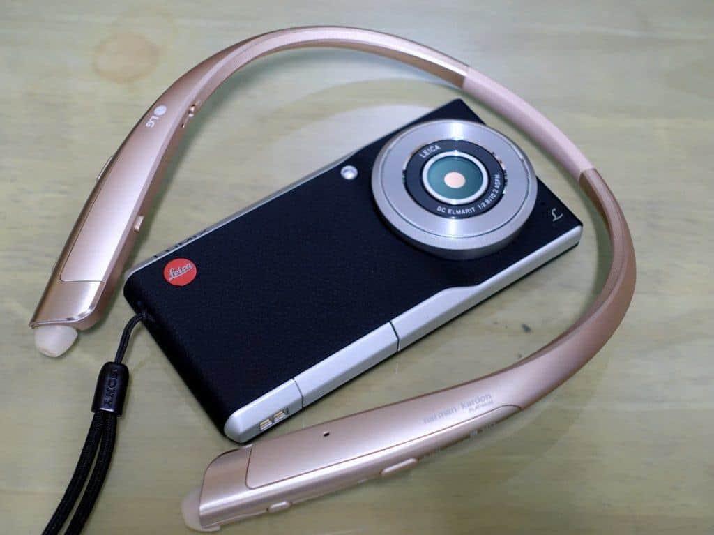 DSC05005