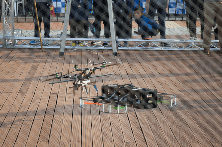 maker_faire_2015_dron