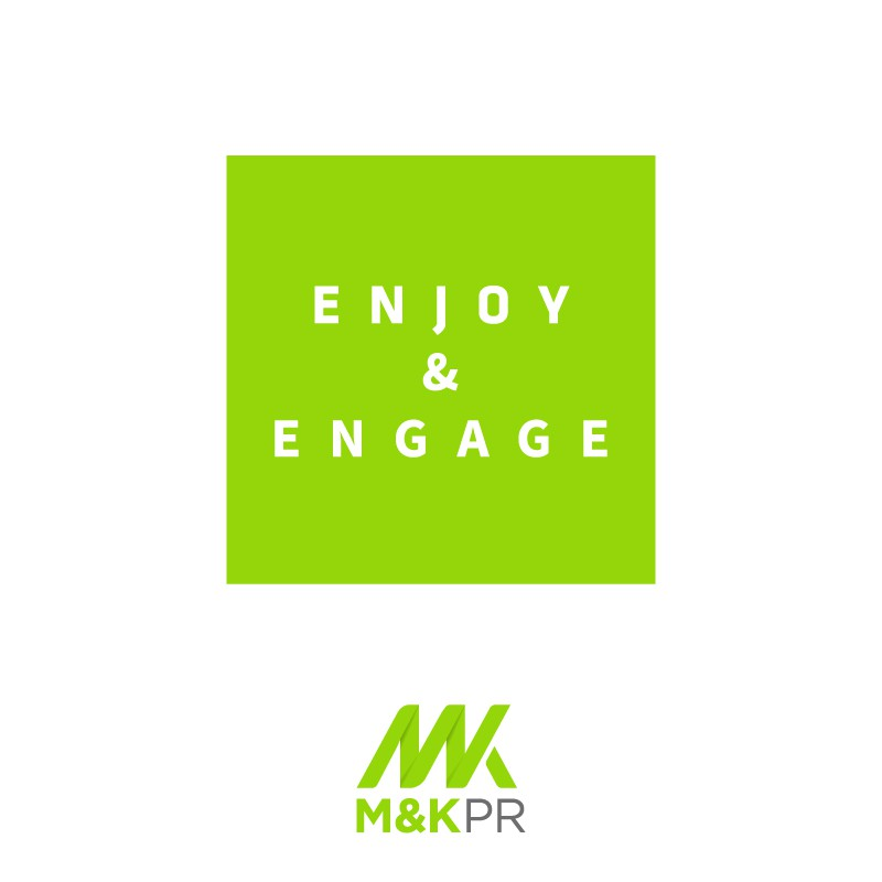 mnkpr-enjoy-and-engage-1