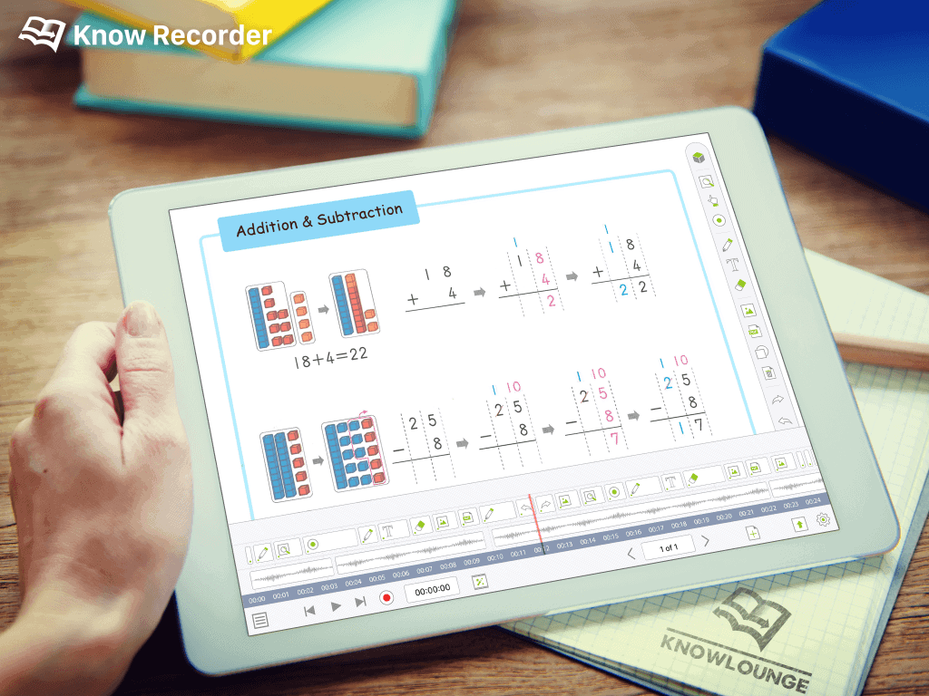 knowrecorder_2_201611