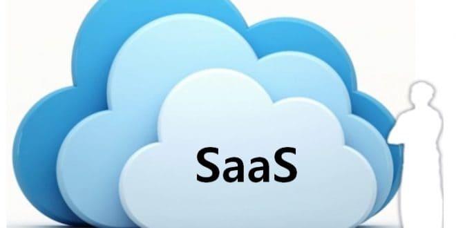"[IT용어 풀어쓰기] ""SaaS""의 최근 시장 성장세"