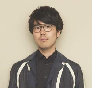 가와무라 겐키
