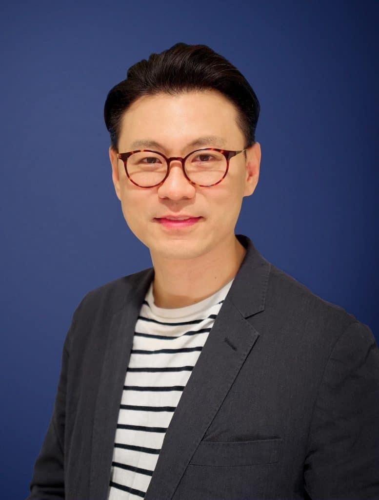 전준희 부사장