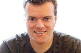 깃랩(GitLab) CEO 시드 시브랜디