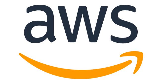 아마존웹서비스(AWS)
