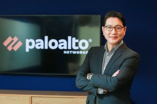Heeman Lee_Palo Alto Networks_5