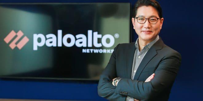 Heeman Lee_Palo Alto Networks_5